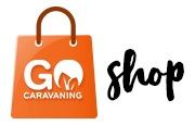 GO Caravaning Shop